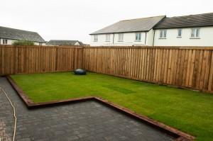 Sennen-garden-property