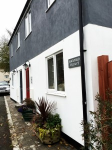 new-property-cornwall