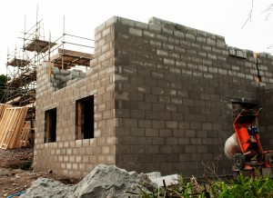 property-developers-cornish (1)
