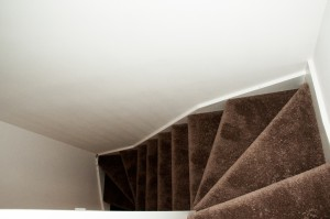 stairs-carpet